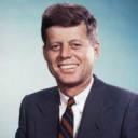 John-F-Kennedy Logo