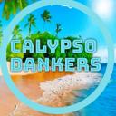 CalypsoDankers Logo