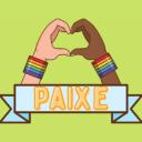 Paixe | LGBTQ+ Hangout