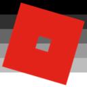 RobloxHispano Logo