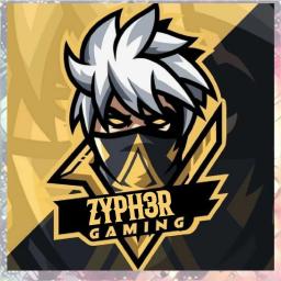 ZYPH3R GAMING