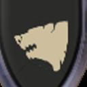 MarmotArmy Logo