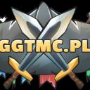 ggtmc Logo
