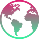 Axiome-RP Logo