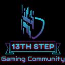 13thDayz Logo