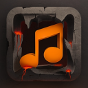 Icon of Melodize's Club