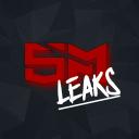 5M-Leaks   OFFICIAL