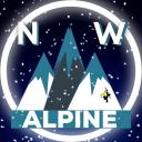 [ALPINE] New World