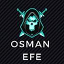 osman-efe-yt Logo