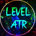 LevelATR Logo