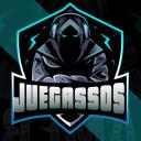 JUEGASSOS Logo