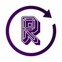 redereboot Logo