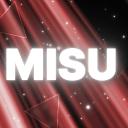 misuscommunity Logo