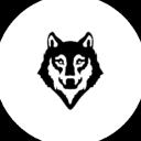 WolfM Logo