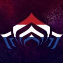 WarframeNederland Logo