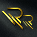 RadiantRolePlay Logo