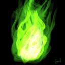 reaper-arcade Logo