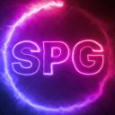 spectrogiveway Logo
