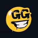gaminggangz Logo