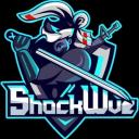 novainvite Logo