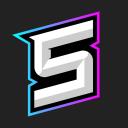 superrp Logo