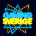 GamingSverige Logo