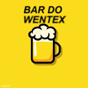 bardowentex Logo