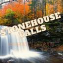 🌱🍄🌿🍃🍯˚。⋆。˚🥛˚。⋆.Stonehouse Falls