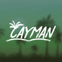 caymanrp Logo