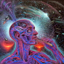 Distortion of Mind