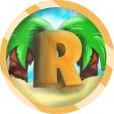 renozia Logo