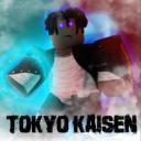 TK-Tokyo-Kaisen-IN-DEV Logo