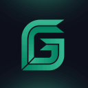 Gamelot Logo
