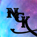 NCKcommunity Logo