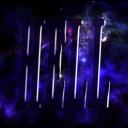 HELL1 Logo