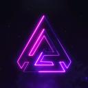 Bakxy Logo