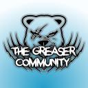 TheGreaserCom Logo