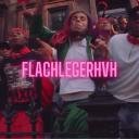 FlachlegerHvH Logo