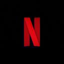 Filmai Logo