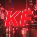 KryptoFarm Logo