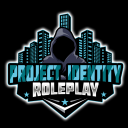 projectidentityrp Logo