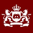 Icon of Politiek Nederland