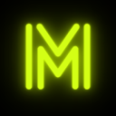 MarkkoosYT Logo