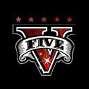 GTAV Online Germany