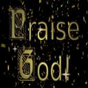 Praise God The Almighty