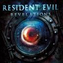resident evil:revelations archive's