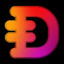 doshworld Logo