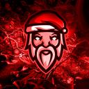 SantaGang Logo