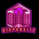 HispanRP2K21 Logo