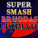 Smash Bruddas Ultimate